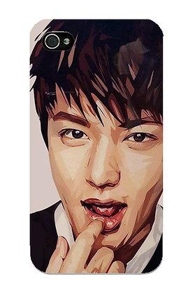 Lee Min Ho Pop
