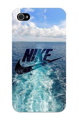 Beyond Seas Nike