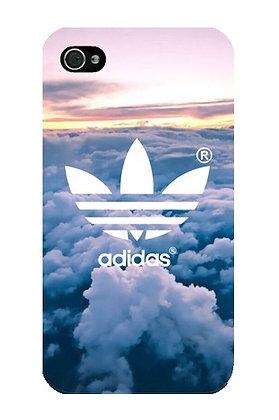 Dream of Skies Adidas