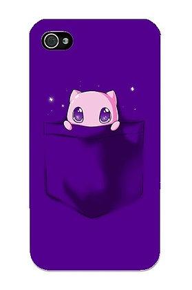 Pocket Mew