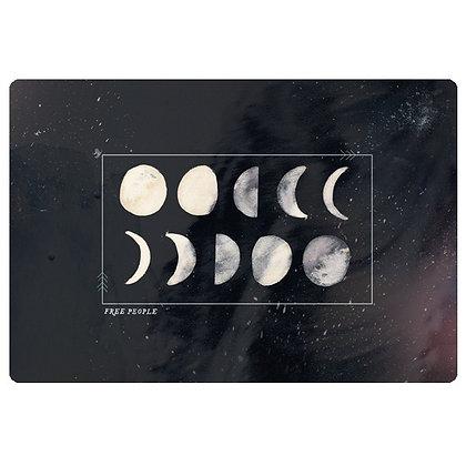 Tumblr Moonphase