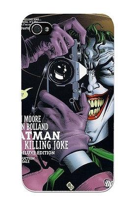 Vintage Joker