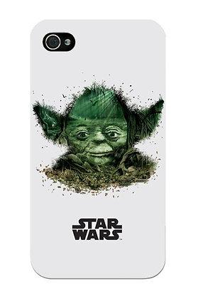 Yoda Artwork