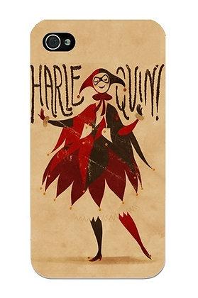 Harley Quinn V3