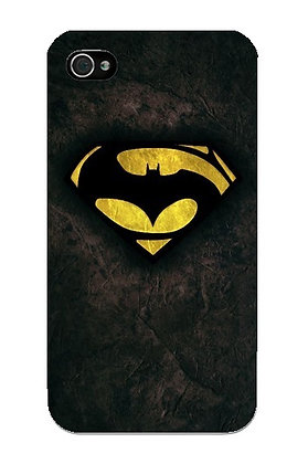Team Batman Logo