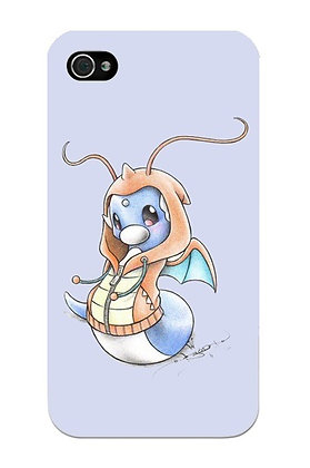 Dragonite Onesie
