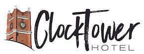 CTH_Black_Colour.jpg
