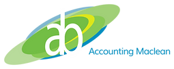 aba logo with text from MyFirmsApp.png