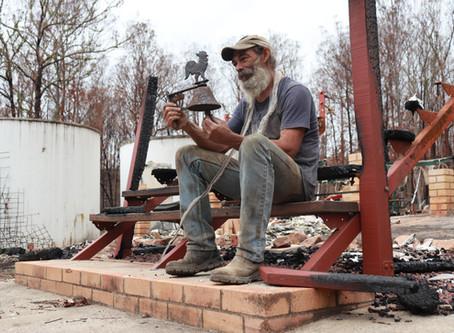 Bob Builds Again