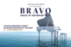 Bravo-2019-700x467.jpg