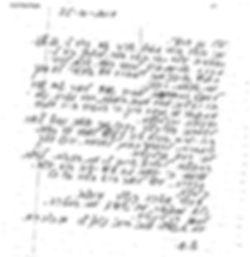 שמחה - מכתב המלצה - חתוך.jpg