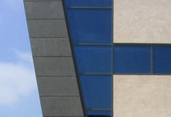 Ofer Porat Architect