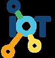 IoT Symbol.png