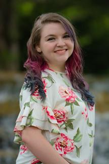 Sarah Seniors (27).jpg