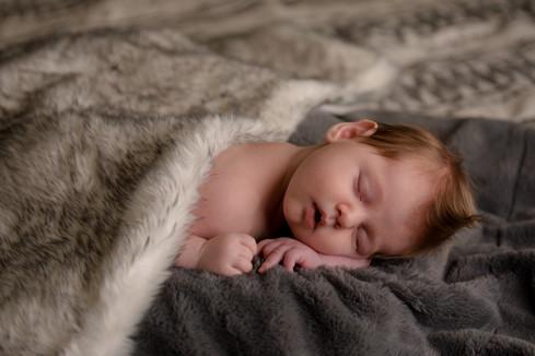 Newborns AKP (3).jpg