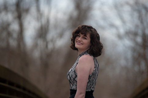 Marisa Jenkins (52).jpg