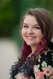 Sarah Seniors (14).jpg