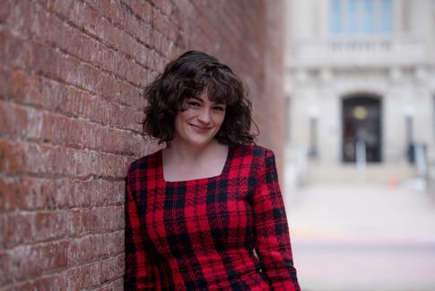 Marisa Jenkins (23).jpg