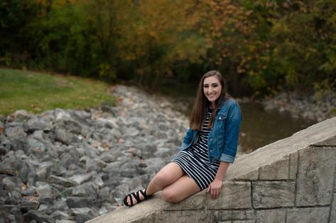Allison (19).jpg