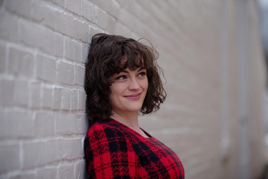 Marisa Jenkins (19).jpg