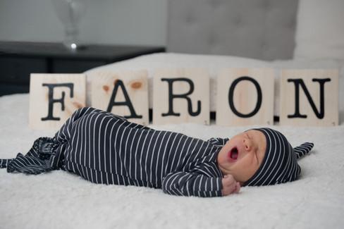 Newborns AKP (22).jpg