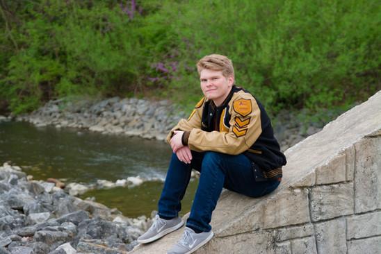Tim Seniors (18).jpg