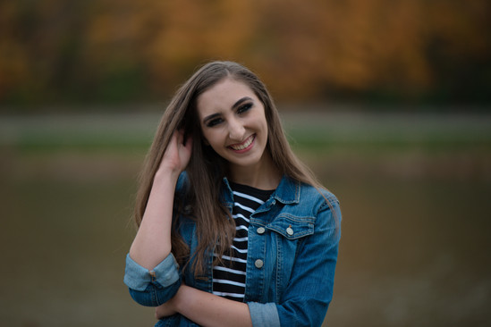 Allison (24).jpg