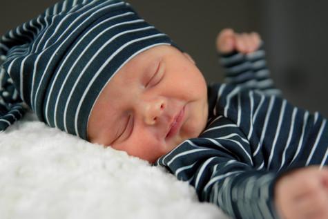 Newborns AKP (27).jpg