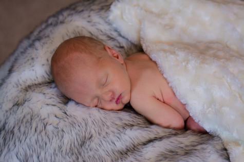 Newborns AKP (10).jpg
