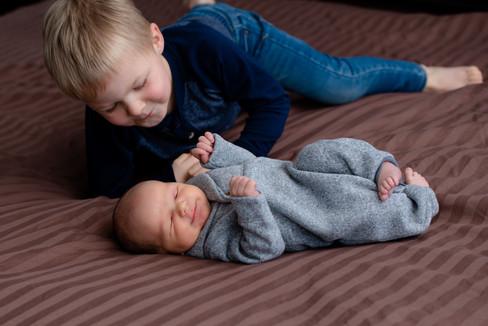 Newborns AKP (40).jpg