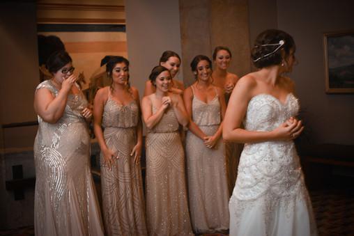 Indianapolis Photography Wedding
