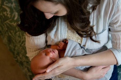 Newborns AKP (33).jpg