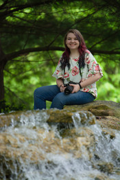 Sarah Seniors (23).jpg