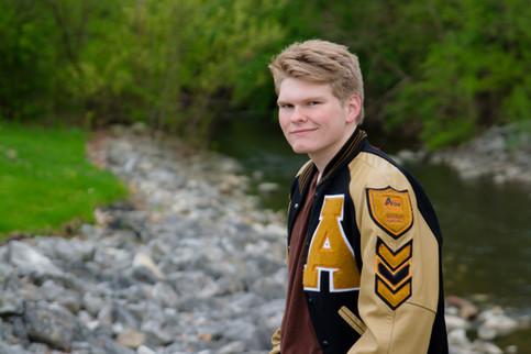 Tim Seniors (16).jpg