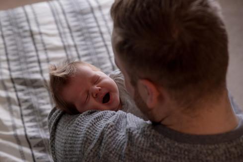 Newborns AKP (8).jpg