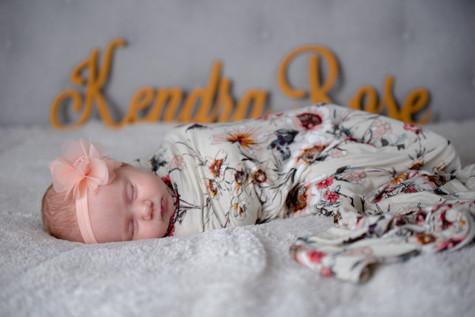 Newborns AKP (5).jpg