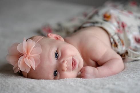 Newborns AKP (1).jpg