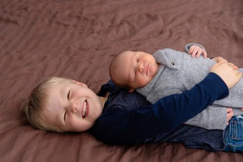 Newborns AKP (23).jpg