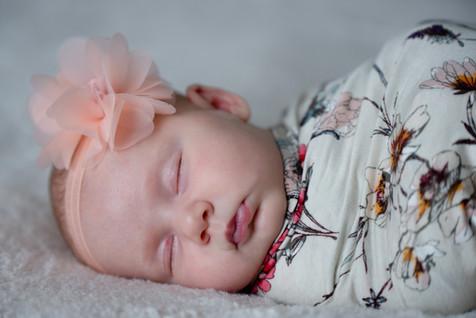 Newborns AKP (38).jpg