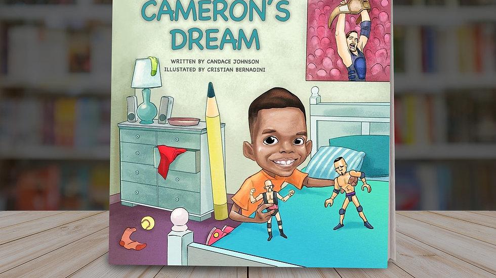 Cameron's Dream