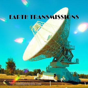 Earth Transmissions.JPG