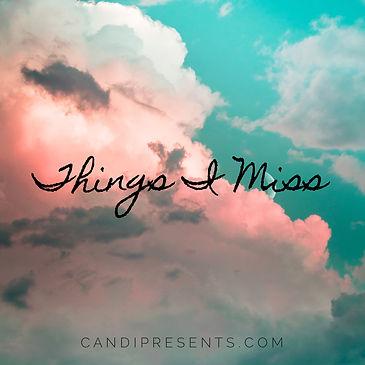 Things I Miss_cvr.JPG