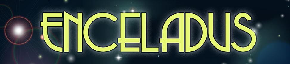 Enceladus banner_2.4.jpg