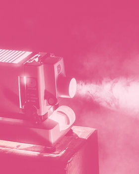Movie Projector_edited.jpg