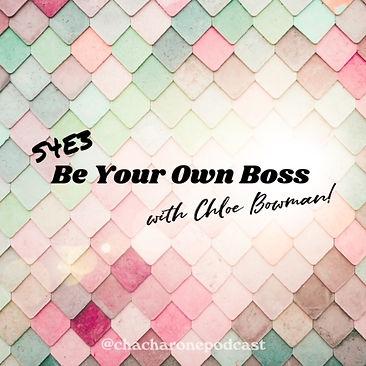 S4E3 Be Your Own Boss.JPG