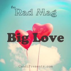 Big Love_cover