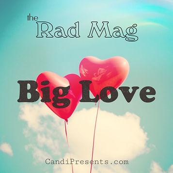 Big Love_cover.JPG