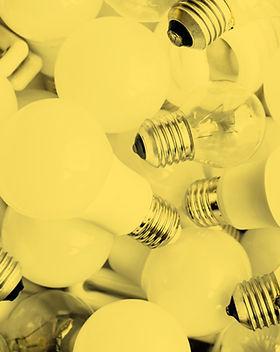 Light Bulbs_edited.jpg