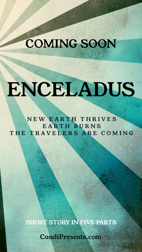 promo_ig stories Enceladus
