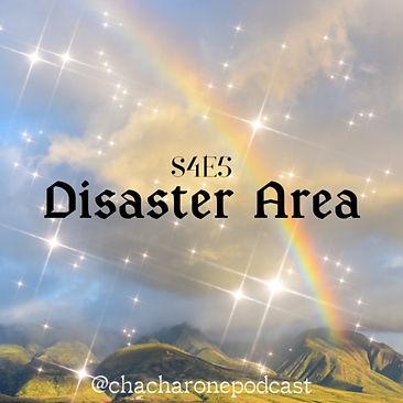 S4E5 Disaster Area.JPG